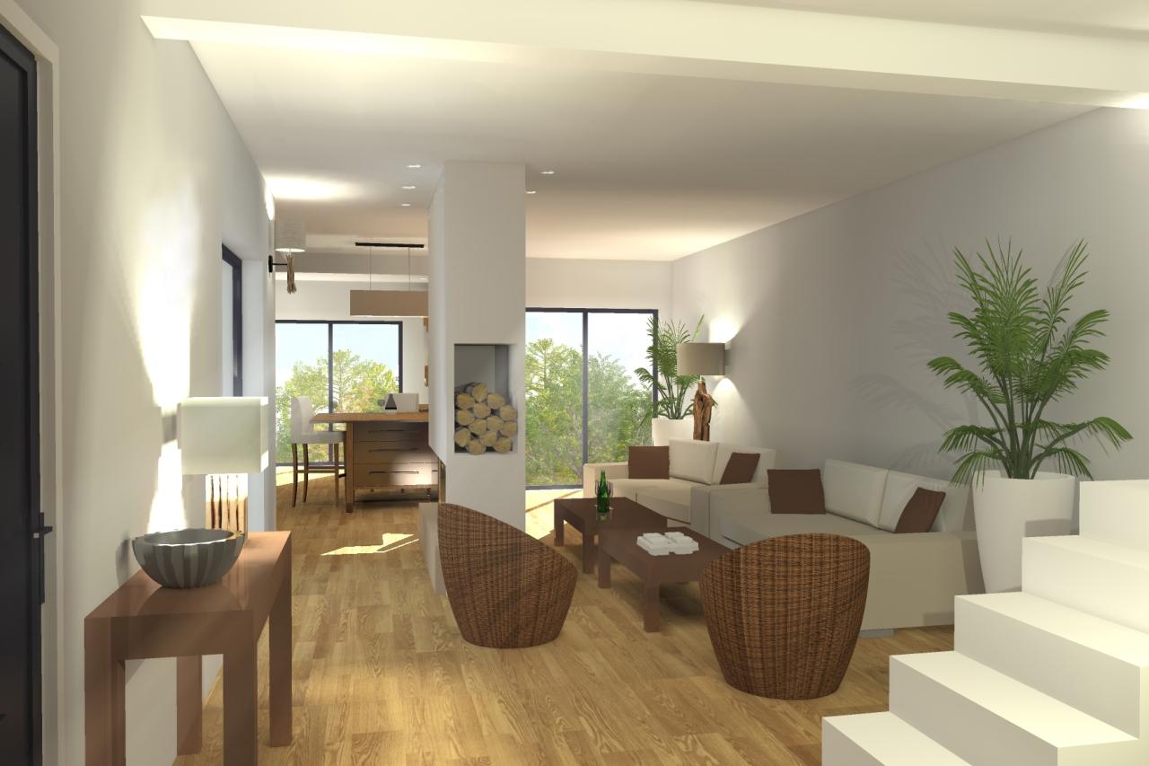 d coration int rieur zen et nature des photos des photos de fond fond d 39 cran. Black Bedroom Furniture Sets. Home Design Ideas